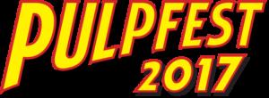 PulpFest 2017